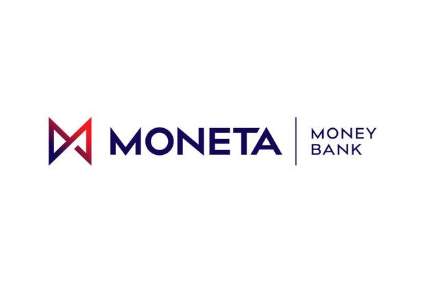 Digitální leader MONETA Money Bank spouští průkopnickou službu pro živnostníky