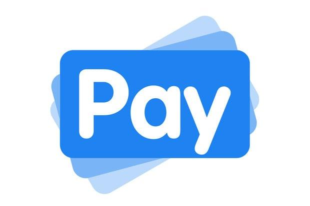 Mall Group spojuje síly s ČSOB kvůli Mall Pay a chystá platební kartu