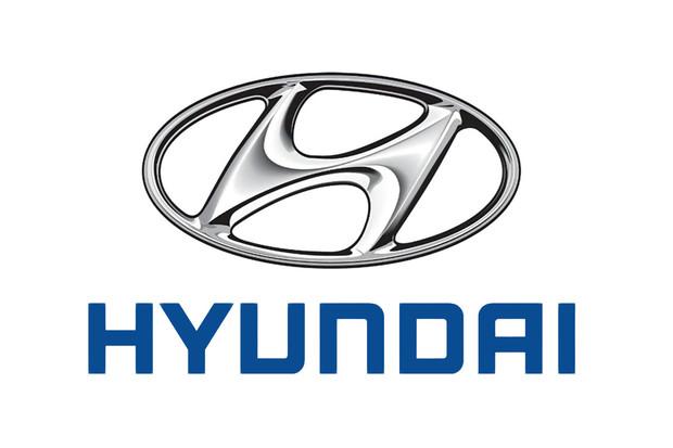Sledujte on-line tiskovou konferenci Hyundai přímo ze Ženevy