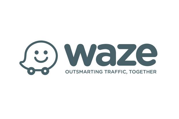 Waze bude konečně integrován do Android Auto