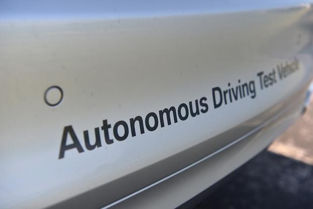 K BMW, Intelu a Mobileye se přidává i FCA. Cílem je autonomní řízení