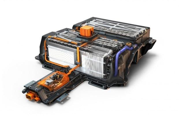 O kolik klesá kapacita baterie u elektromobilů? Máme odpovědi