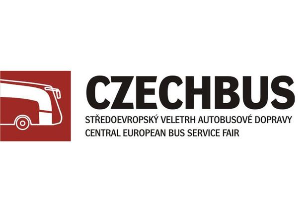 Vyhrajte lístky na CZECHBUS 2017!