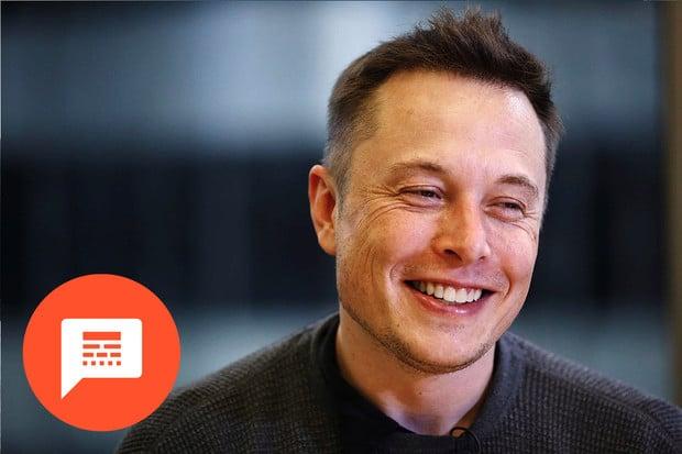 fNews #35: elektrobusy v Ostravě, Tesla v zisku a blížící se Model Y