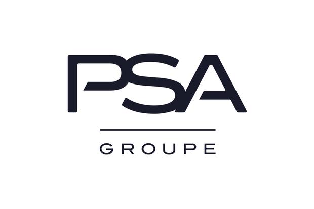 PSA i nadále pokračuje v testování autonomního řízení
