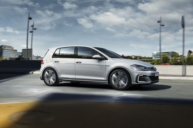Volkswagen v Austrálii ruší dieselové motory. Kvůli Dieselgate to prý není
