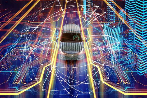Hyundai a Autotalks budou spolupracovat na zvýšení bezpečnosti na silnicích