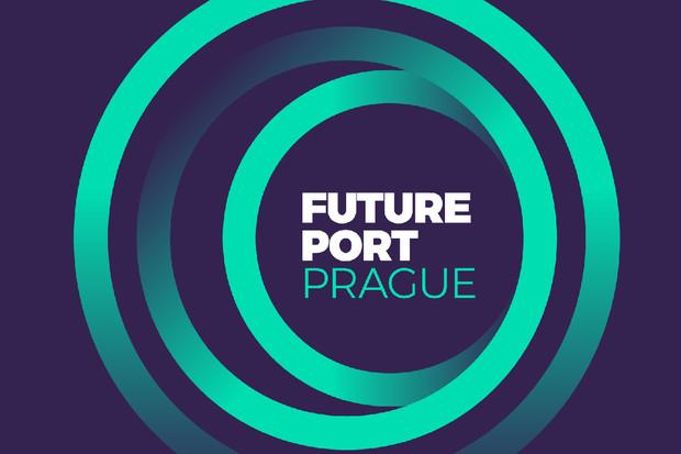 Future Port Prague 2018 zavřel své brány. Co bylo na výstavě k vidění?