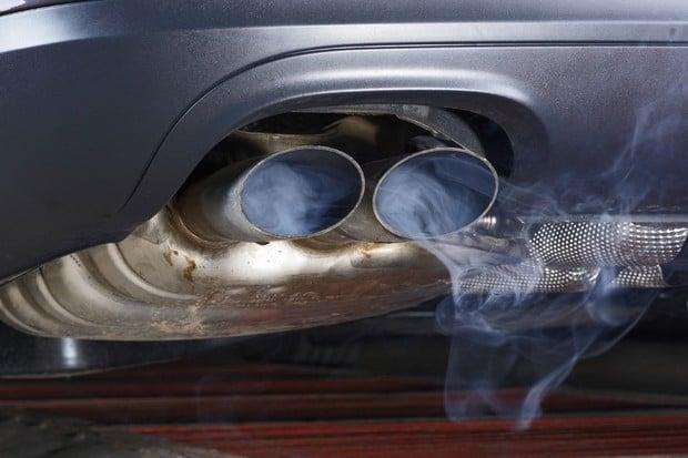 Škodí více životnímu prostředí provoz, nebo výroba automobilů?