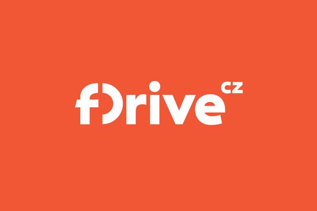 Na fDrive.cz se nově můžete registrovat pomocí dalších účtů