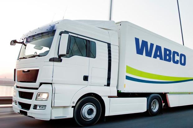 V Praze se budou vyvíjet prvky aktivní bezpečnostní technologie pro nákladní auta