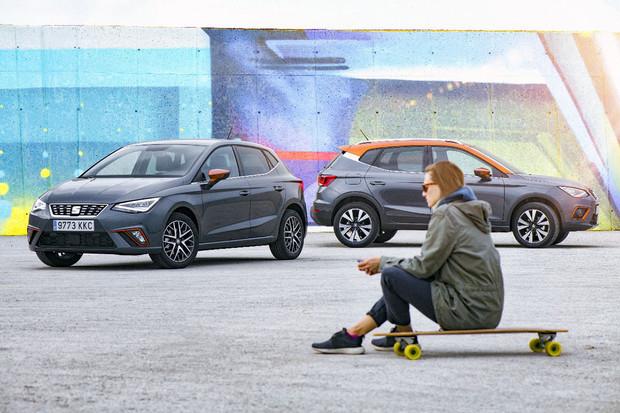 Na co se při koupi auta zaměřuje mladší generace? Možná budete překvapeni