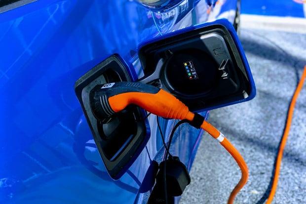 V dohledné době se elektromobilita rozhodně neprosadí všude. Třeba v Rusku