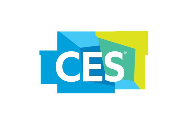 Blíží se další ročník veletrhu CES Las Vegas. Na co se můžeme těšit?