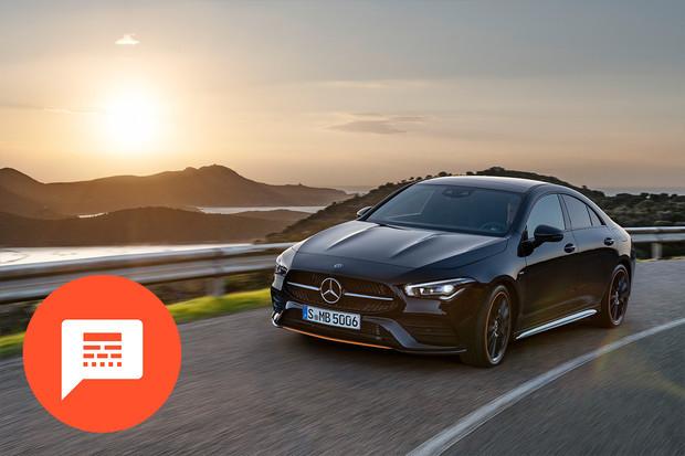 fNews #41: elektrické SUV od Porsche, statistika prodejů v ČR a veletrh CES