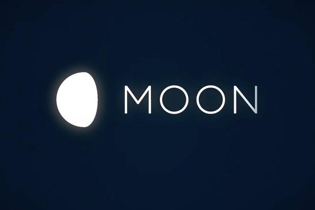 Název MOON si zapamatujte. Stanice tohoto jména budou stát u dealerství koncernu VW