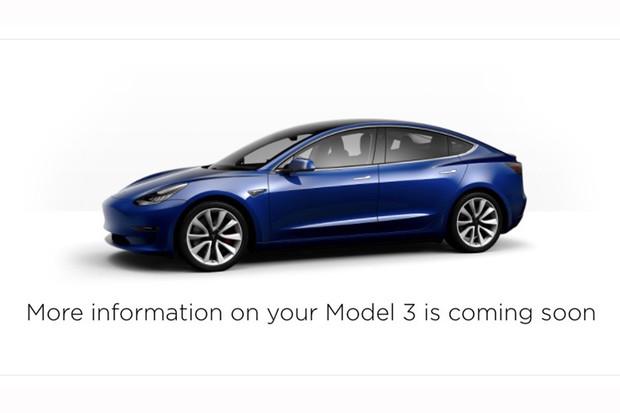 Na Teslu Model 3 se čeká věčnost. Jak to vypadá očima českého zákazníka?