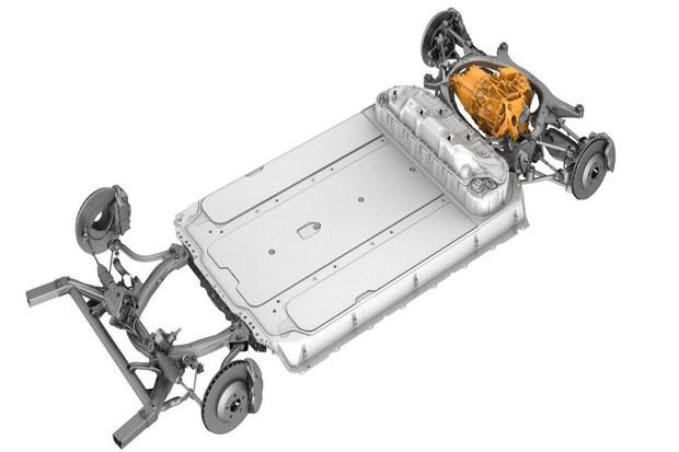 Jakou životnost mají elektromotor a baterie v Tesle Model 3?