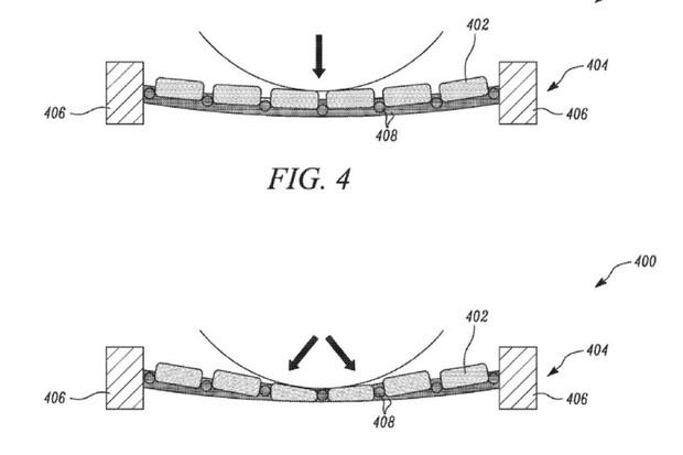 Tesla si nechala patentovat unikátní textilii do interiérů. Je měkká i odolná