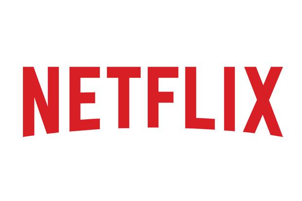 Na Netflix a YouTube se budete moci koukat i ve vozech Tesla