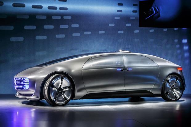 Jak moc změní elektřina tvář automobilů?