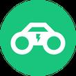 Elektromobily, které neznáte