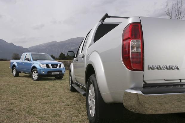 Nissan díky konektivitě zefektivní podnikání