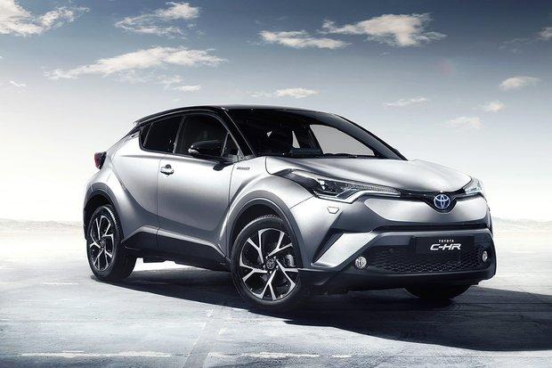 Prodej elektrifikovaných vozů v Česku vzrostl o desítky procent