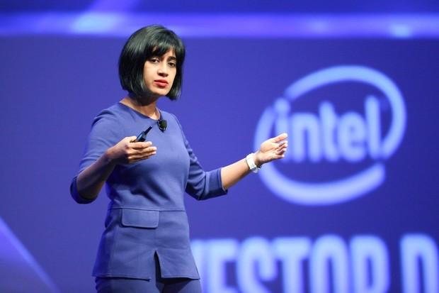 Intel chce ušetřit v celém automobilovém odvětví 1,3 bilionu dolarů