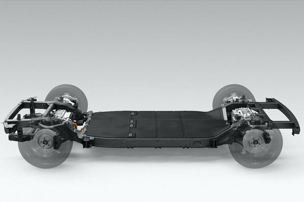 Hyundai a Kia mají nového partnera, se kterým pracují na vývoji elektrické platformy