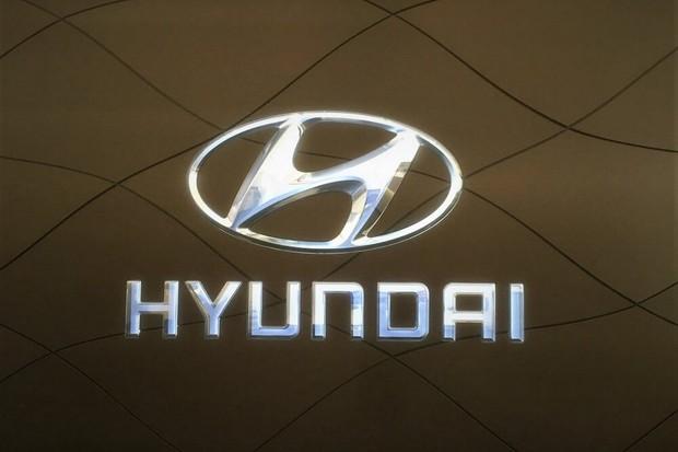 Hyundai na autosalonu v Ženevě ukáže nový koncepční elektromobil