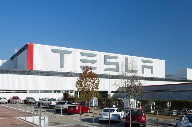 Evropská Gigafactory začíná mít reálné obrysy. Musk o ní psal akcionářům