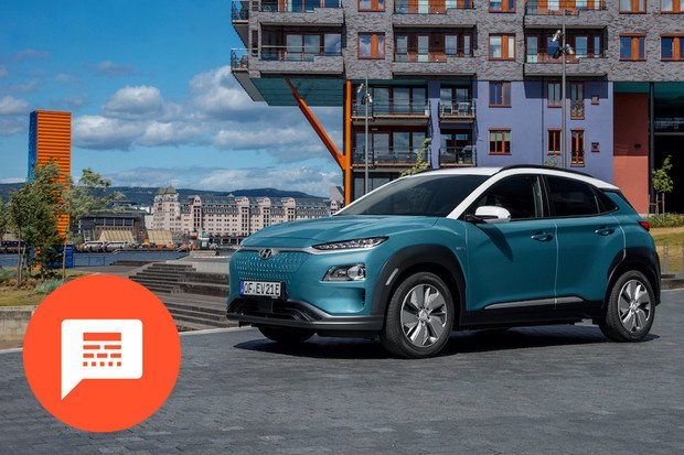 Novinky od ČEZu a nejprodávanější elektromobil letošního roku v Evropě