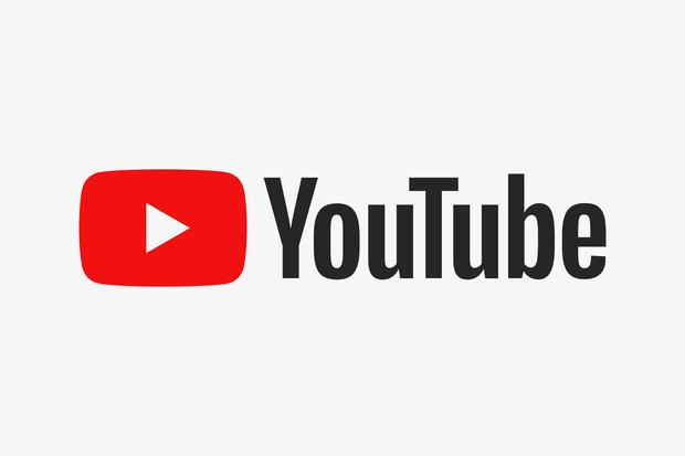 Jaká videa na našem YouTube vás nejvíce lákala v roce 2020?