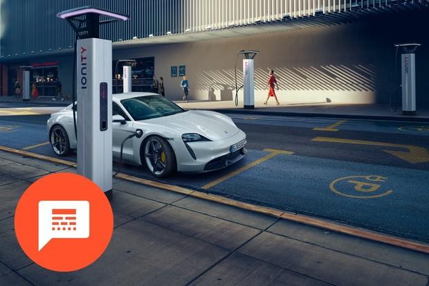 Nová Gigafactory v Texasu, levnější baterie nebo nové ultrarychlé nabíječky