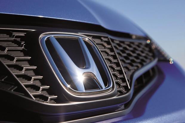 Honda chce vyrábět vyměnitelné baterie pro motocykly a lehká elektrická vozidla