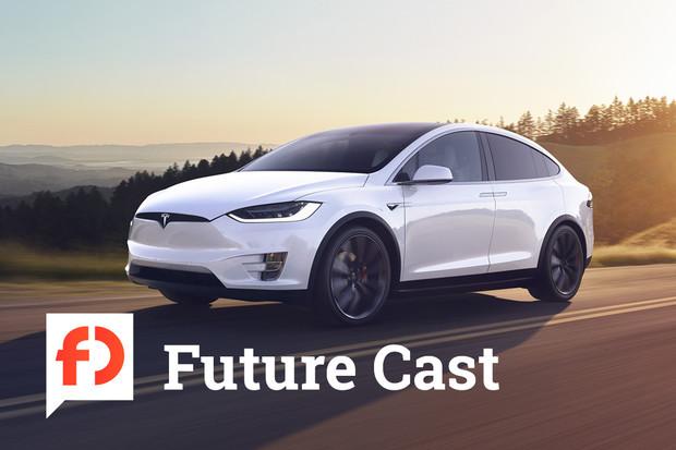 Tesla je nejhodnotnější automobilka, jízdní dojmy z DS 3 Crossback a Honda e
