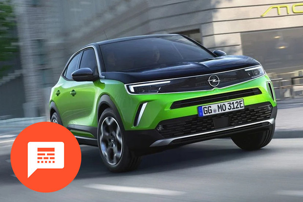 Jaguar i Tesla vylepšují, Opel představuje elektromobily a další novinky