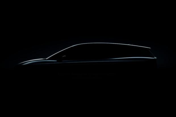 Škoda Auto nám potvrdila, že usiluje o výrobu dalšího, menšího, elektrického vozu