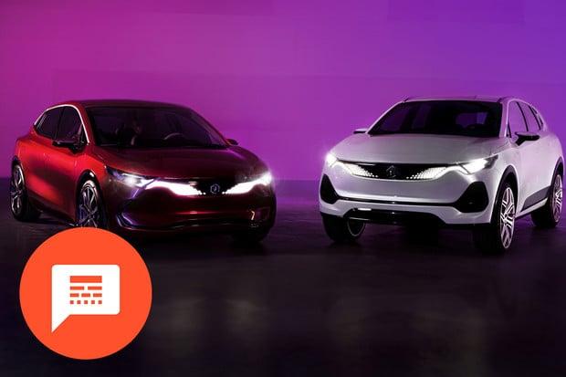 """Polské elektromobily """"Jizera"""", Tesla nabídne techniku ostatním a další novinky"""
