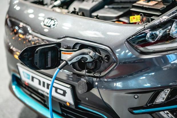 Kia prodlužuje akci na podporu elektromobility minimálně do konce 1. kvartálu 2021