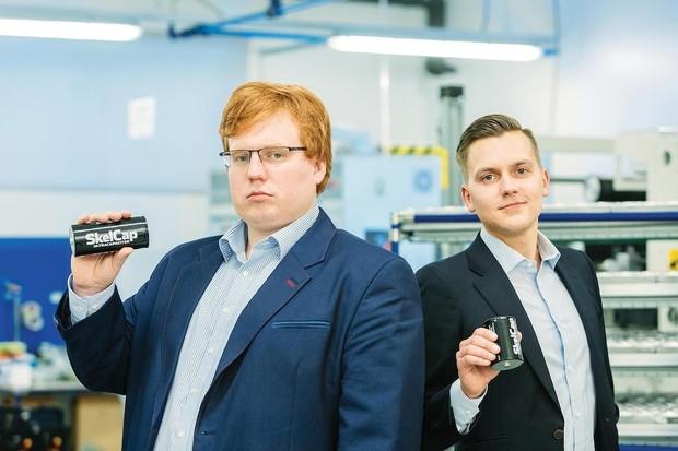 Estonská firma má recept, jak dobít elektromobil za 15 sekund
