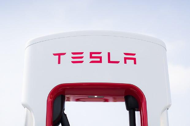 Tesla zavírá svůj úplně první Supercharger. Důvod vás překvapí