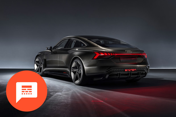 Rekord Tesly, převratné technologie pro ModelY, elektromobily Mercedes a další