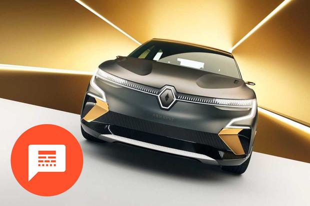 Nejlevnější elektromobil v Evropě, souboj Lucidu s Teslou a další novinky