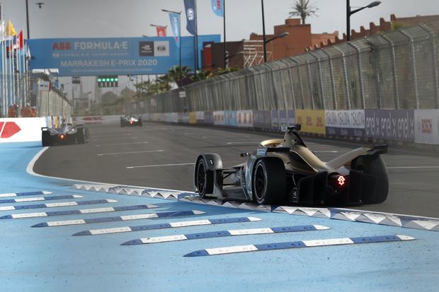 Formule E nejspíš zamíří do Portugalska, ve hře je Estoril, nebo Algarve