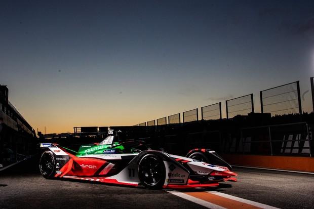 Audi překvapivě končí ve formuli E. Další štací bude Rallye Dakar a Le Mans