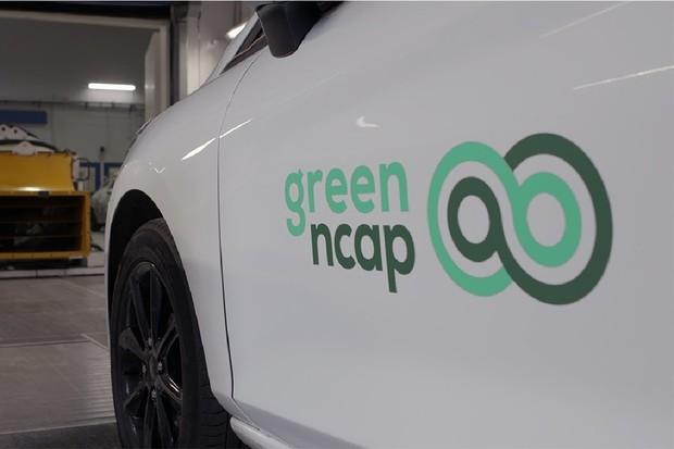 Green NCAP je novou organizací pro testy automobilů. Její hlavní úkol uhodnete