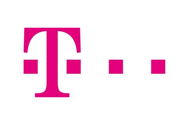 T-Mobile hackathon, akce na podporu chytrých aut