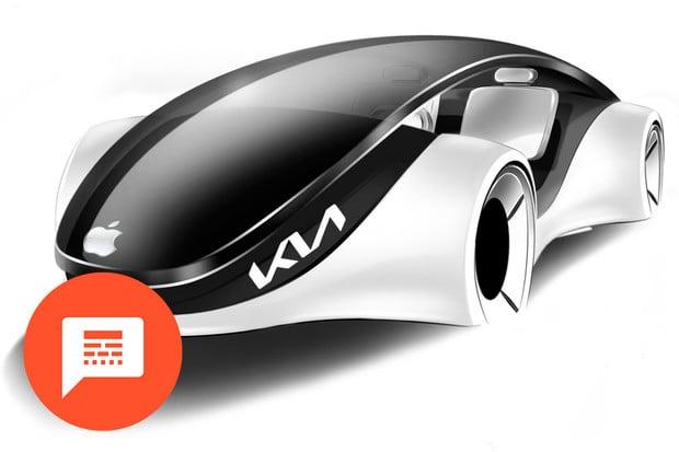 Nejprodávanější elektromobily světa, svolávací akce Tesly i Škody a další